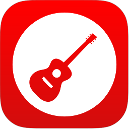 PGSongBook 1.4.7