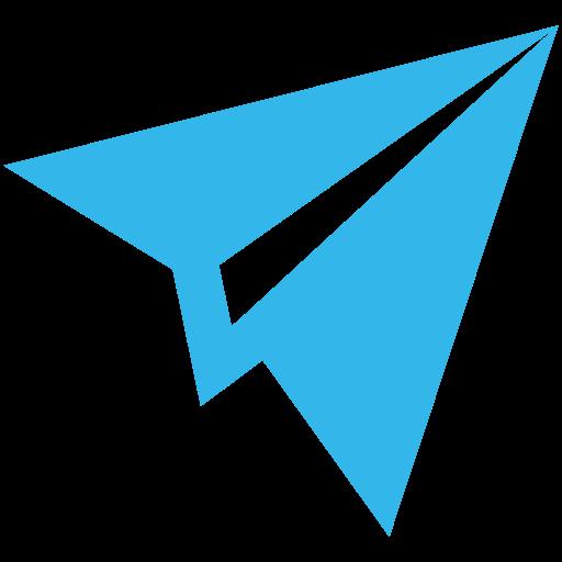 FastFileTransfer 2.0 Released